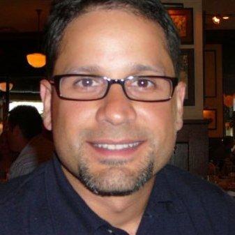 Nelson F Alvarado linkedin profile