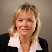 Kathy Nelson linkedin profile