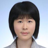 Qiao Li linkedin profile
