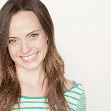 Heather Case Miller linkedin profile