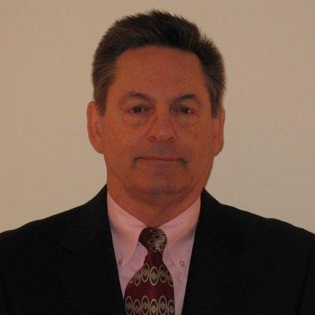 John E. Page linkedin profile