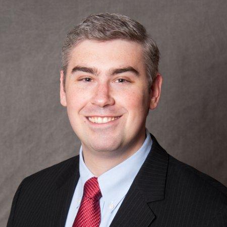 Thomas A. Quinn linkedin profile