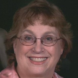 Cheryl Finnegan linkedin profile