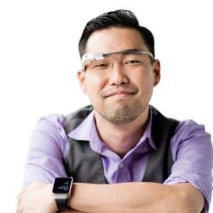 Tony Lee (@sheckii) linkedin profile
