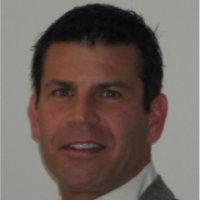 Richard Bass linkedin profile