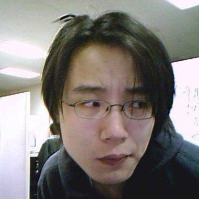 zhen tan linkedin profile