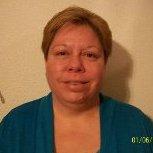 Melissa Johns linkedin profile