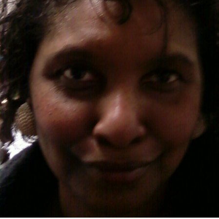Deborah Charline Brown linkedin profile