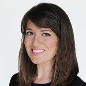 Sarah K. Marsh linkedin profile