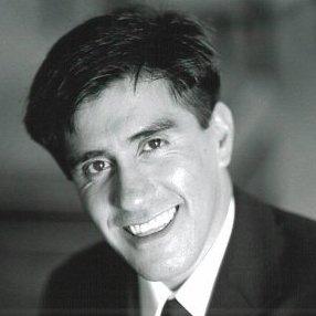 Juan F Cardenas linkedin profile