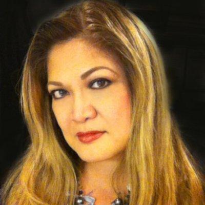 Erissa Maria Castro linkedin profile