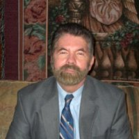 Dr. Norman Davis linkedin profile