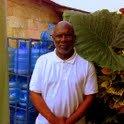 Calvin Thompson Ph. D linkedin profile