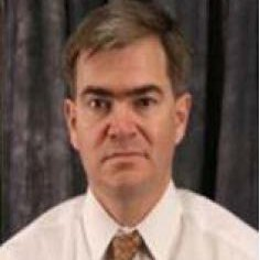 Kevin D. Taylor linkedin profile