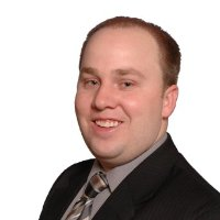 Bryan P Hansen, CMRS linkedin profile