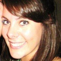 Laura King linkedin profile