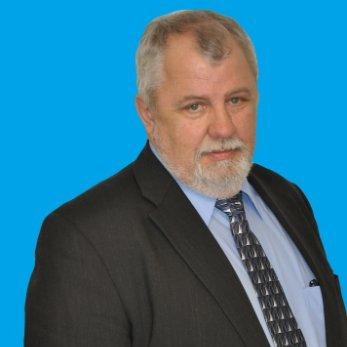John F. Davis linkedin profile