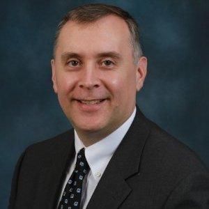 Todd Davis CLU, ChFC linkedin profile