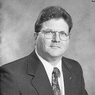 John P. Wright III linkedin profile
