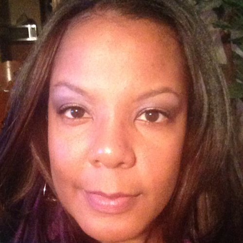 Bridgette L Henderson linkedin profile