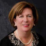 Peggy Martin linkedin profile