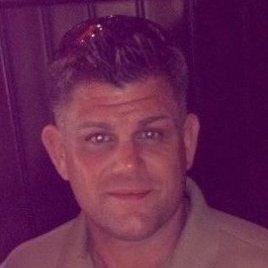 Brett Henderson linkedin profile