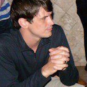 jacob Derek johnson linkedin profile