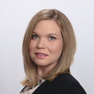 Elizabeth Blackburn linkedin profile
