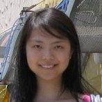 Shirley (Xiaolei) Wang linkedin profile