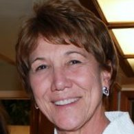 Donna K Jackson linkedin profile