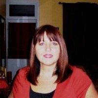 Rebecca Irving linkedin profile