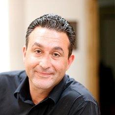 JAMES CRABTREE linkedin profile