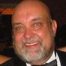 Barry B Begault linkedin profile