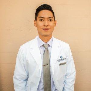 Edwin King Liu linkedin profile
