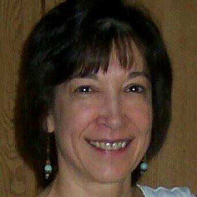 Kathleen Barrett linkedin profile