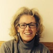 Margaret Dunning Smith linkedin profile