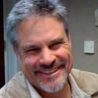 Randall John VanderMey linkedin profile