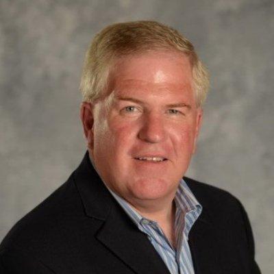 John F Davis linkedin profile