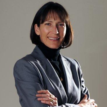 Alexandra L Davis linkedin profile