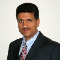 Dr. Adil Khan linkedin profile