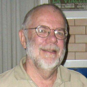 David F. Carlson linkedin profile