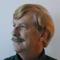Dr Craig Jackson linkedin profile