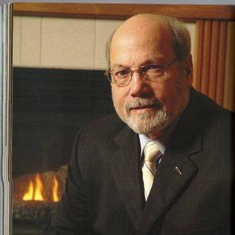Henry Guzman linkedin profile