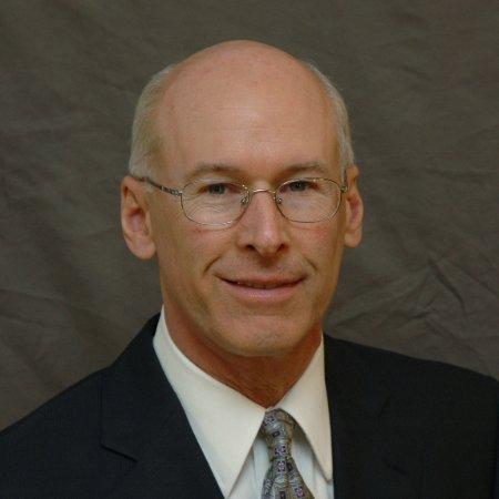 Frank F. Roberts linkedin profile