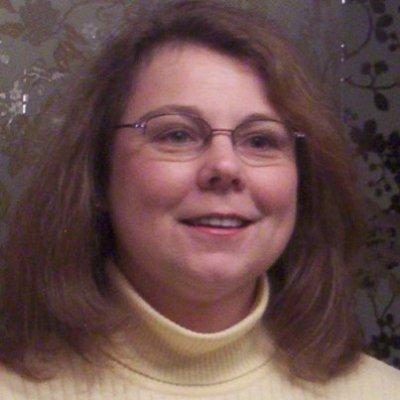 Mary Ann Baron linkedin profile
