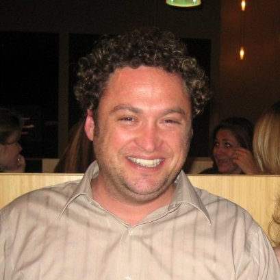 Alan Crow linkedin profile