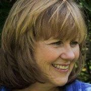 Debra L Baxter linkedin profile