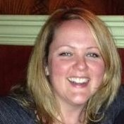Cheryl Cormier linkedin profile