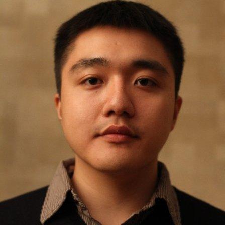 Sze Chun Chan linkedin profile