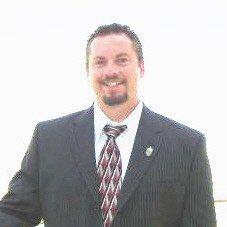Richard Nelson - MBA linkedin profile